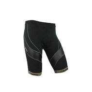 SANTIC MC05045H 男款五分車褲~4D立體座墊~快乾合身抗UV【飛輪單車】