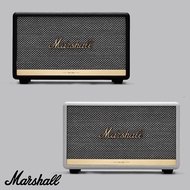 Marshall Acton II Bluetooth 藍牙喇叭精典黑