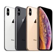 【福利品】Apple iPhone XS Max 256GB 6.5吋智慧機