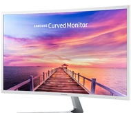 Samsung C32F397 32inch Curved LED Monitor / Computer Monitor / HDMI
