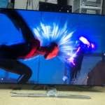 Samsung 65吋 65inch QA65Q70T 4k 智能電視 smart tv $8500