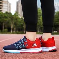 Y.Y2020 รองเท้าคัดชูผญ รองเท้าผ้าใบชาย เหมาะกับทุกโอกาส รองเท้าคัทชูผญ รองเท้าคัชชู ผช รองเท้าผ้าใบชาย เหมาะกับทุกโอกาส รองเท้าทำงาน ผญ รองเท้าผ้าใบสีดำ รองเท้าผ้าใบสีขาว รองเท้าวิ่งชาย รองเท้าผ้าใบผู้ชาย รองเท้าผ้าใบดำ รองเท้าวิ่ง รองเท้าผ้าใบราคาถูก