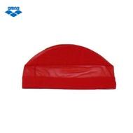 arena ARN-13 紅色泳帽