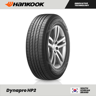 HANKOOK DYNAPRO HP2 255/60 R18 112V High Performance Tire
