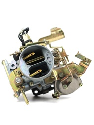 จัดส่งฟรีใหม่คาร์บูเรเตอร์ Carburettor carb สำหรับ NISSAN H20 DATSUN PICK UP/CARAVAN/CEDRIC/จูเนียร์/16010-J0500