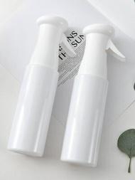 酒精噴瓶 裝酒精噴壺清潔專用細霧消毒噴霧瓶子空瓶便攜化妝臉部補水小噴瓶『TZ1313』