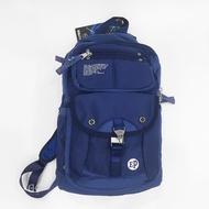 กระเป๋าเป้ Epol Backpack 13นิ้ว , 15นิ้ว Blue