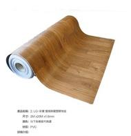 正宗韓國原裝進口LG彩寶毯舒適毯批發~ 木紋軟墊地板地墊地毯~裝潢~木紋地墊木紋地毯LG舒適毯(一捲12.1坪可零裁)