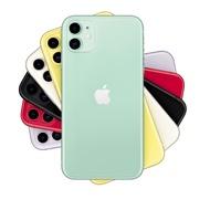 Apple | iPhone 7 Plus (32 GB)
