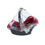 【紫貝殼】『GE29』荷蘭 Maxi Cosi Rain Cover 手持提籃雨罩