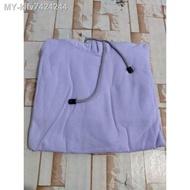 Nct Jaemin Lust Printed Ready Hoodie Jacket Sweater Version