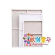 畫布 油畫框油畫板油畫畫框油畫布框空白練習棉質丙烯亞麻帶布畫框畫板【99購物節】