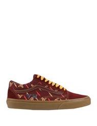 VANS X VIVIENNE WESTWOOD ANGLOMANIA - Sneakers