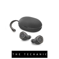 BEOPLAY E8 CHARCOAL SAND
