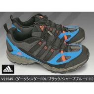 全新[adidas] AX 1 尼克隊配色登山鞋...