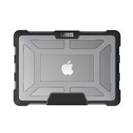 UAG Apple MacBook Pro 13 (A2159/A1989/A1706/A1708)耐衝擊筆電防摔保護殼