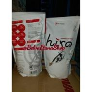 Hiro Premium Koi Food / Food / Koi Fish Food