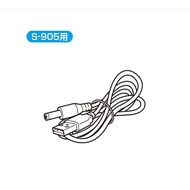 S-905配件USB線材(電解消毒水製造機)