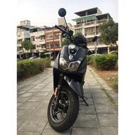 高雄自售2018山葉機車BWS-R 125cc
