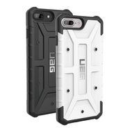 UAG iPhone 8 Plus/7 Plus/6S Plus耐衝擊保護殼PATHFINDER