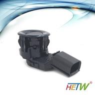 適用於豐田倒車雷達傳感器 電眼 探頭 泊車傳感器 89341-48030