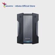 ADATA External HDD USB 3.0 HD830 2TB 4TB 5TB 2.5'' Portable External Hard Drive Hard Disk HD for Laptop or Desktop