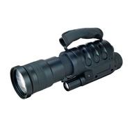 高清數位紅外線夜視鏡8x60(可拍照、錄影)