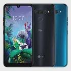 LG Q60 (3GB/64GB) 6.26 吋 智慧型手機 (贈華為禮盒3件組等5好禮)極光黑