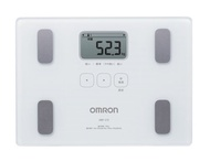 Omron body weight and body composition meter body scan HBF-212-body (PatternName)