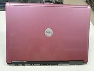 โน๊ตบุ๊คมือสอง - Notebook DELL LATITUDE D620/D630