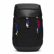 全新❗️Nike KYRIE IRVING 雙肩包 後背包 大容量 束口 籃球背包 筆電背包 黑色 BA6157-101