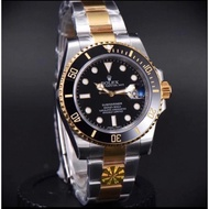 Rolex_Submarine fully Automatic for man