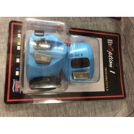Handle Switch Mio Sporty Motorcycle Part