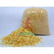 Mix Bread Flour / Panko Mix Flour / Bread Crumb Crunchy Repack 500gr