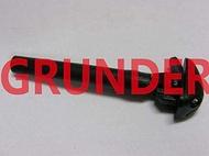 三菱 GRUNDER 04 噴水頭 各車系噴水桶,副水桶,六角鎖,水切,橡皮,把手,昇降機,開關 歡迎詢問
