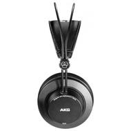 AKG K275 德國🇩🇪帶回 封閉式 錄音 監聽耳機 可折疊 保固一年 有k175 k245 k812 k872