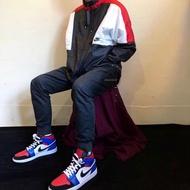 嫣兒【JoWa】Nike NSW RE-ISSUE 風衣外套 AQ1891-010