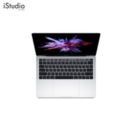 Apple 13-inch MacBook Pro with Touch Bar: 2.4GHz quad-core 8th-generation IntelCorei5 processor, 256GB [iStudio by UFicon]