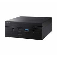 Asus PN51-E1-B-B5122MD Ryzen 5 5500U Barebone Mini PC