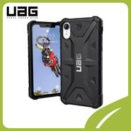 UAGเคสโทรศัพท์สำหรับApple iPhone Xs Max / iPhone XR / iPhone Xs / iPhone X - Pathfinder Series