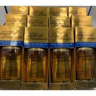現貨清-美國ogx Argan Oil of Morocco摩洛哥護髮油