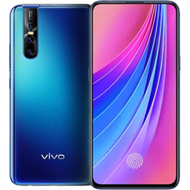 vivo V15 Pro-(8GB/128GB)高通AI晶片下殺10500獨家在三星藍芽手握拍=免運費