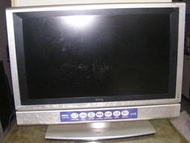 《金河電視》BENQ 明碁 VH3246 FSP196-3M01 高壓板 邏輯板