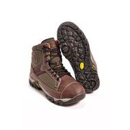 *全國最低價* HI-TEC 英國戶外運動品牌 / TROOPER MID 200I WP 黃金大底防水登山鞋(男) / O003259041