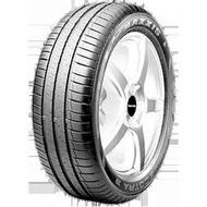 【熱銷】瑪吉斯 ME3+ 205/55R16 91V汽車輪胎