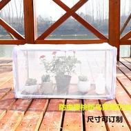 防鳥網 迷你多肉防蟲網棚防鳥網棚菜網棚不銹鋼養蟲網棚櫻桃防鳥棚可清洗 寶貝計畫