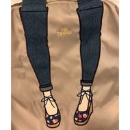 กระเป๋า mis zapatos japan มือ✌🏻#ใหม่มาก
