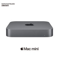 Mac mini: 3.0GHz 6-core Intel Core i5 processor, 256GB (MRTT2TA/A)