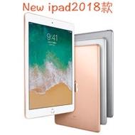 2018款 Apple New iPad 32GB WIFI版 平板電腦 MR7F2TA/A, MRJN2TA/A, MR7G2TA/A