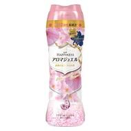 (2020限定)日本 P&G 和煦櫻花衣物芳香顆粒 520ml 香香豆/香香粒*夏日微風*
